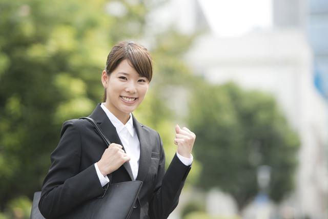 30代職歴なしニート女性の就職